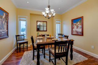 "Photo 3: 12496 DAVENPORT Drive in Maple Ridge: Northwest Maple Ridge House for sale in ""MCIVOR MEADOWS"" : MLS®# R2231453"