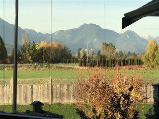 "Photo 15: 12496 DAVENPORT Drive in Maple Ridge: Northwest Maple Ridge House for sale in ""MCIVOR MEADOWS"" : MLS®# R2231453"