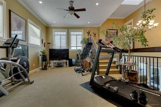 "Photo 12: 12496 DAVENPORT Drive in Maple Ridge: Northwest Maple Ridge House for sale in ""MCIVOR MEADOWS"" : MLS®# R2231453"