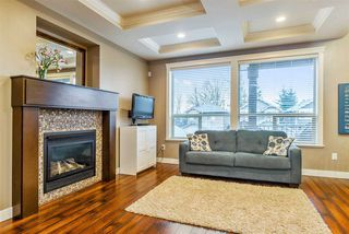 Photo 8: 10555 ROBERTSON Street in Maple Ridge: Albion House for sale : MLS®# R2232166
