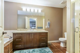 Photo 12: 10555 ROBERTSON Street in Maple Ridge: Albion House for sale : MLS®# R2232166