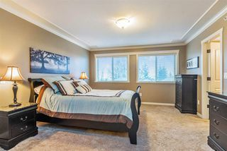 Photo 10: 10555 ROBERTSON Street in Maple Ridge: Albion House for sale : MLS®# R2232166