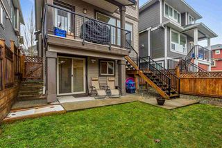 Photo 20: 10555 ROBERTSON Street in Maple Ridge: Albion House for sale : MLS®# R2232166
