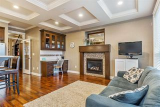 Photo 7: 10555 ROBERTSON Street in Maple Ridge: Albion House for sale : MLS®# R2232166
