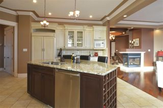 Photo 7: 2 Oak Point: St. Albert House for sale : MLS®# E4093290