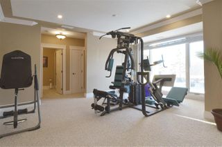 Photo 18: 2 Oak Point: St. Albert House for sale : MLS®# E4093290