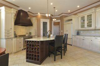 Photo 8: 2 Oak Point: St. Albert House for sale : MLS®# E4093290
