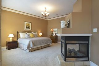 Photo 11: 2 Oak Point: St. Albert House for sale : MLS®# E4093290