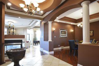 Photo 5: 2 Oak Point: St. Albert House for sale : MLS®# E4093290