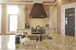 Photo 9: 2 Oak Point: St. Albert House for sale : MLS®# E4093290