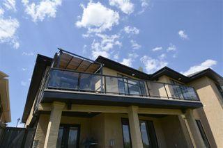 Photo 26: 2 Oak Point: St. Albert House for sale : MLS®# E4093290