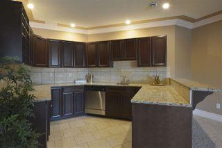 Photo 16: 2 Oak Point: St. Albert House for sale : MLS®# E4093290