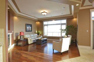 Photo 4: 2 Oak Point: St. Albert House for sale : MLS®# E4093290