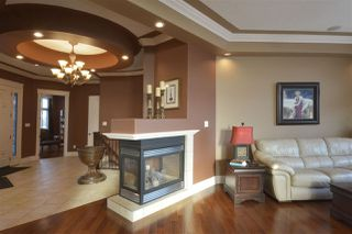 Photo 6: 2 Oak Point: St. Albert House for sale : MLS®# E4093290