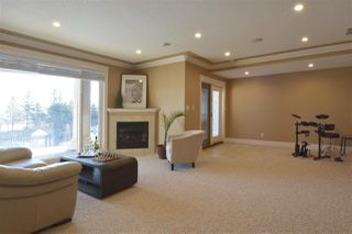 Photo 19: 2 Oak Point: St. Albert House for sale : MLS®# E4093290
