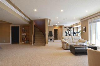 Photo 15: 2 Oak Point: St. Albert House for sale : MLS®# E4093290