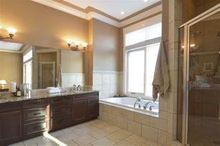 Photo 14: 2 Oak Point: St. Albert House for sale : MLS®# E4093290