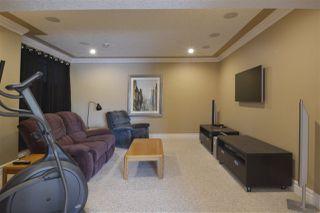 Photo 22: 2 Oak Point: St. Albert House for sale : MLS®# E4093290