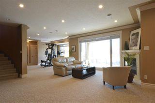 Photo 20: 2 Oak Point: St. Albert House for sale : MLS®# E4093290