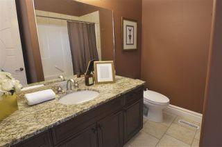 Photo 13: 2 Oak Point: St. Albert House for sale : MLS®# E4093290