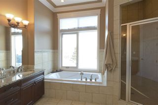 Photo 12: 2 Oak Point: St. Albert House for sale : MLS®# E4093290