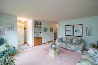 Photo 4: 103 Crofton Bay in Winnipeg: Pulberry Residential for sale (2C)  : MLS®# 1801277