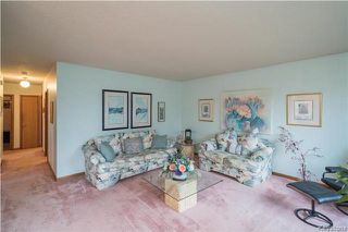Photo 3: 103 Crofton Bay in Winnipeg: Pulberry Residential for sale (2C)  : MLS®# 1801277