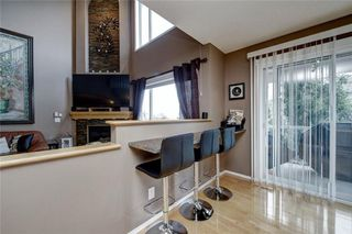 Photo 19: 42 CITADEL GV NW in Calgary: Citadel House for sale : MLS®# C4147357