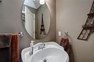 Photo 20: 42 CITADEL GV NW in Calgary: Citadel House for sale : MLS®# C4147357