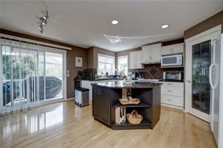 Photo 15: 42 CITADEL GV NW in Calgary: Citadel House for sale : MLS®# C4147357