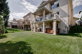 Photo 39: 42 CITADEL GV NW in Calgary: Citadel House for sale : MLS®# C4147357