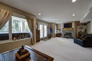 Photo 33: 42 CITADEL GV NW in Calgary: Citadel House for sale : MLS®# C4147357