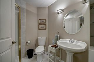 Photo 36: 42 CITADEL GV NW in Calgary: Citadel House for sale : MLS®# C4147357