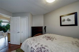 Photo 26: 42 CITADEL GV NW in Calgary: Citadel House for sale : MLS®# C4147357