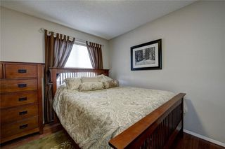 Photo 27: 42 CITADEL GV NW in Calgary: Citadel House for sale : MLS®# C4147357