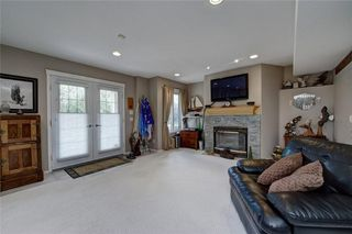 Photo 31: 42 CITADEL GV NW in Calgary: Citadel House for sale : MLS®# C4147357