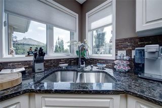 Photo 18: 42 CITADEL GV NW in Calgary: Citadel House for sale : MLS®# C4147357