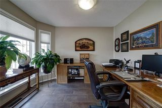 Photo 6: 42 CITADEL GV NW in Calgary: Citadel House for sale : MLS®# C4147357