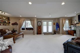 Photo 30: 42 CITADEL GV NW in Calgary: Citadel House for sale : MLS®# C4147357