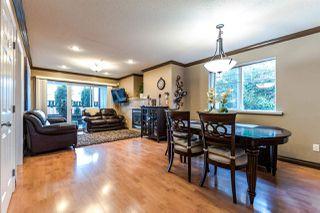 "Photo 8: 112 1567 GRANT Avenue in Port Coquitlam: Glenwood PQ Condo for sale in ""The Grant"" : MLS®# R2234051"