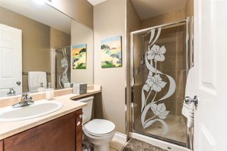 "Photo 18: 112 1567 GRANT Avenue in Port Coquitlam: Glenwood PQ Condo for sale in ""The Grant"" : MLS®# R2234051"