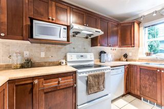 "Photo 3: 112 1567 GRANT Avenue in Port Coquitlam: Glenwood PQ Condo for sale in ""The Grant"" : MLS®# R2234051"
