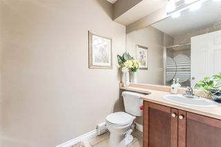 "Photo 16: 112 1567 GRANT Avenue in Port Coquitlam: Glenwood PQ Condo for sale in ""The Grant"" : MLS®# R2234051"