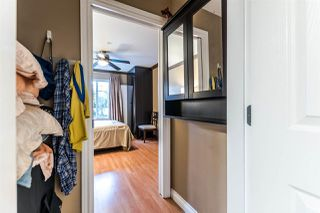 "Photo 15: 112 1567 GRANT Avenue in Port Coquitlam: Glenwood PQ Condo for sale in ""The Grant"" : MLS®# R2234051"