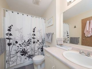 "Photo 19: 212 13771 72A Avenue in Surrey: East Newton Condo for sale in ""Newton Plaza"" : MLS®# R2235891"