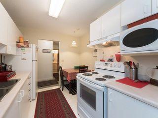 "Photo 12: 212 13771 72A Avenue in Surrey: East Newton Condo for sale in ""Newton Plaza"" : MLS®# R2235891"