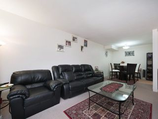 "Photo 7: 212 13771 72A Avenue in Surrey: East Newton Condo for sale in ""Newton Plaza"" : MLS®# R2235891"