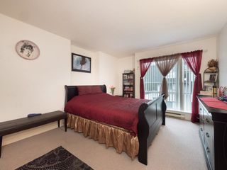 "Photo 15: 212 13771 72A Avenue in Surrey: East Newton Condo for sale in ""Newton Plaza"" : MLS®# R2235891"