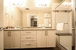 Photo 7: 306 2627 SHAUGHNESSY Street in Port Coquitlam: Central Pt Coquitlam Condo for sale : MLS®# R2239880
