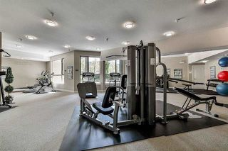 Photo 10: 306 2627 SHAUGHNESSY Street in Port Coquitlam: Central Pt Coquitlam Condo for sale : MLS®# R2239880